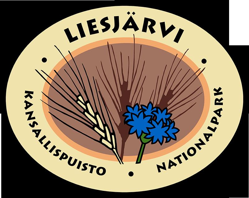 Liesjarvi_PMS_800px