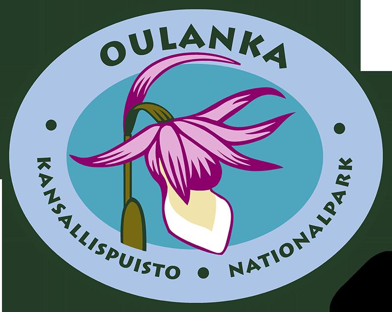 Oulanka_PMS_800px