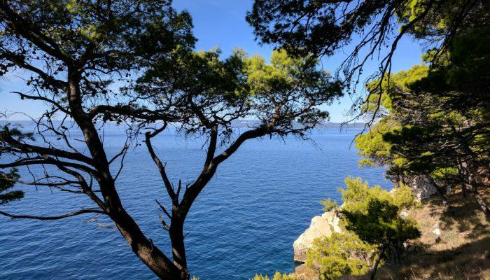 Kroatia ranta_web