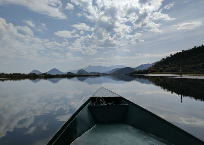 Lake Skutar_web