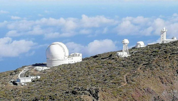 webLa-Palma-observatory